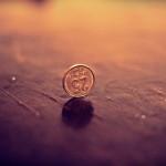 currency_money_metal