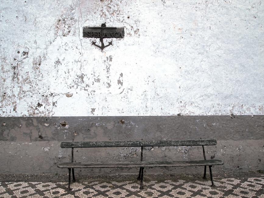 bench-vintage-old-seat-large